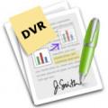 Obbligo del Documento Valutazione Rischi per tutte le attività