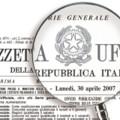 """Decreto Legge """"Del Fare"""": novità per certificati e visite mediche"""