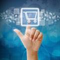 Hai un negozio on line? Entro il 14 giugno devi aggiornare le clausole contrattuali.
